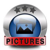 Fotos — Foto de Stock