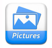 Pictures gallery — Stock Photo