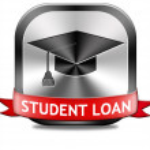 Student loan — Stock Photo #41956437