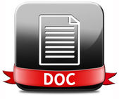 Document — Stockfoto