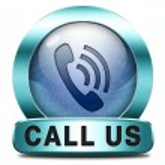 Call us — Stock Photo #46719195