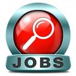 Постер, плакат: Job search
