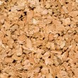 Stock Photo: Corkboard.