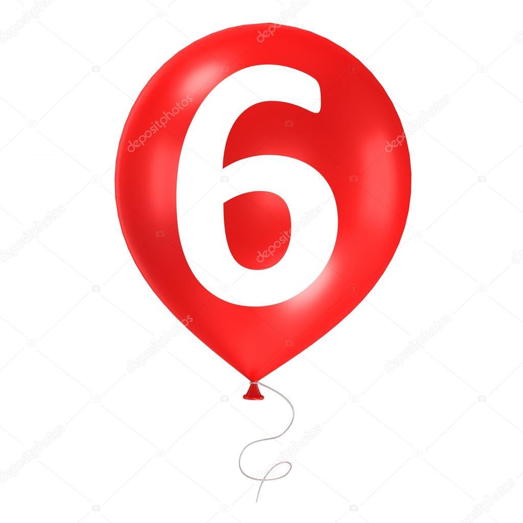 Поздравления 6