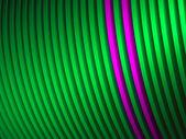 Colour metal texture. — Stockfoto