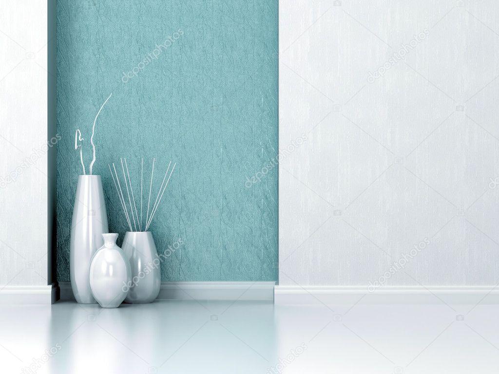 室内设计。客厅的墙上— 图库照片©kosheen#18702307