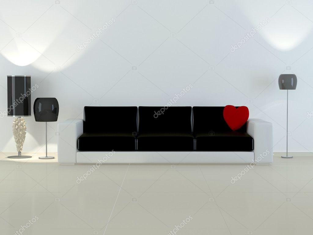 Design interieur woonkamer: design woonkamers inrichting foto s en ...