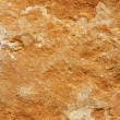 Dolomite — Stock Photo #12541850