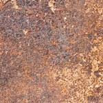 Rusty background — Stock Photo #12190127