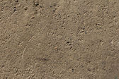 Strong concrete as a background — Stock Photo