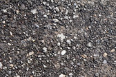 Old asphalt background — Photo