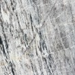 Marble texture series, natural real marble in detail — Stockfoto