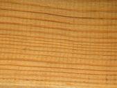 Wooden background — Stockfoto