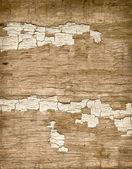 Abstrakcyjne tło — Zdjęcie stockowe