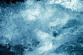 Abstract background of water — Stock Photo