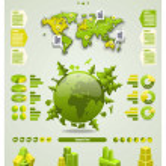 Постер, плакат: Ecology