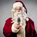 Santa claus — Stock Photo #17453597