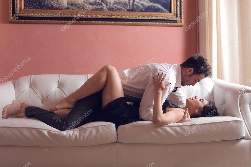 letto per fare l amore chat dating
