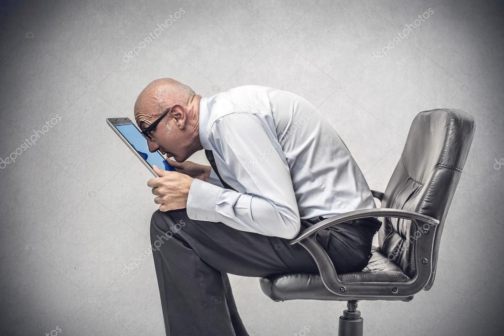 depositphotos_43977667-Businessman-looking-at-his-laptop-too-close.jpg