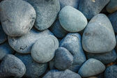 Background Texture Of Rocks — Stock Photo