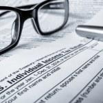 ������, ������: 2014 Tax Return