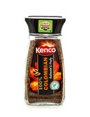 Kenco Instant  — Stock Photo