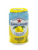 Sanpellegrino — Stock Photo