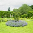 Stock Photo: Florence Court Gardens, County Fermanagh, Northern Ireland