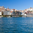 Stock Photo: Porto, Portugal