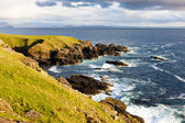 Stoer coast, Highlands, Scotland — Stockfoto