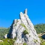 La Rochette, Rhone-Alpes, France — Stock Photo #25122841