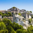 Les Baux de-Provence, Provence, France — Stock Photo #25792615
