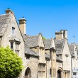 House of Wiliam Grevel, Chipping Camden, Gloucestershire, Englan — Stock Photo