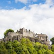 Stirling Castle — Stock Photo #34523345