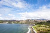 Gruinard Bay, Highlands, Scotland — Stock Photo