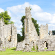 Bayham Abbey — Stockfoto #39670913