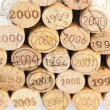 Corks — Stock Photo #39671933