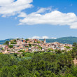 Roussillon, Provence, France — Stock Photo #41495957