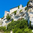 Les Baux de-Provence — Stock Photo #41497539