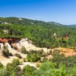 Colorado Provencal — Stockfoto #41498069