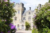 Scotney Castle — Stockfoto