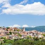 Roussillon — Stock Photo #42180211