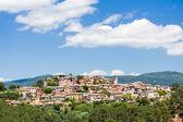 Roussillon, Provence — Foto Stock