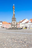 Kadan, Czech Republic — Stock Photo