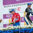 ������, ������: World Series by Renault