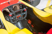 World Series by Renault — Stock Photo
