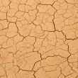 Dirty and crack background — Stock Photo #2891129
