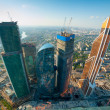 Moscow City — Stock Photo #29686051