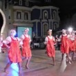 Artistic Dance Awards 2012-2013 — Stock Video #34108515