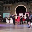 Artistic Dance Awards 2012-2013 — Stock Video #34110045